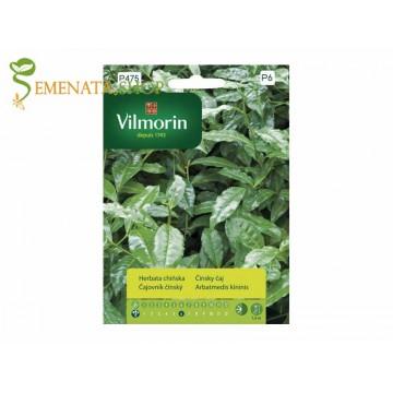 Семена на Китайски чай