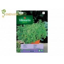 Семена на Риган от Vilmorin