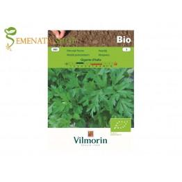 Семена на Био магданоз (Италиански гигант)