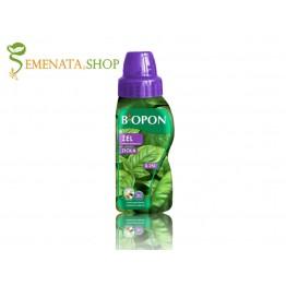 Гел тор за подправки и билки Biopon с мощен подхранващ ефект