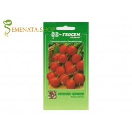 Семена на репички Сакса 2