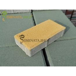 Бетонно паве 20/10/4 см от вибропресован бетон