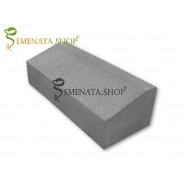 Магистрален бетонов бордюр 50/20/H15 см