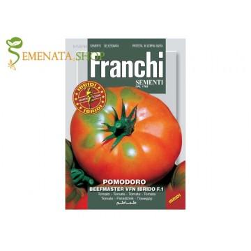 Семена на домат Бифстек (специална селекция)