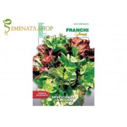 Семена на микс от салати