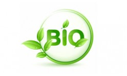 Био и органични торове