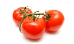 Семена на домати