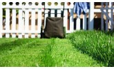 Торове за трева