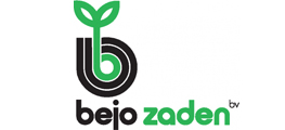 Bejo Zaden