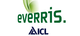 Everris and ICL