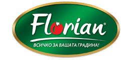 Флориан ООД
