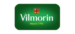 Vilmorin