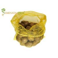 Гаци за картофи с доставка за София, Пловдив и цяла България - 43/63 см (издръжливост до 20 кг)