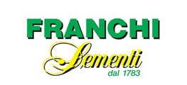 Франчи (Franchi)