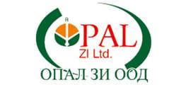 Опал Зи (Opal zi)