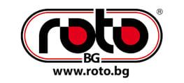 Рото БГ (Roto)