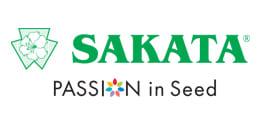Sakata (Саката) Япония