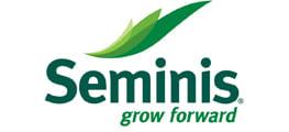 Seminis (Семинис)