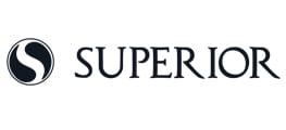 Супериор (Superior)