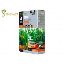 Есенен тор за трева Лактофол Есен със силно подхранващо предзимно действие
