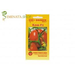 Семена на домати хибрид Ком F1 - страхотен вкус