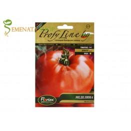 Семена на сорт домати Меделина от Флориан ООД - неустоимо сладки