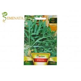 Семена на градинска Рукола за сандъче и саксия
